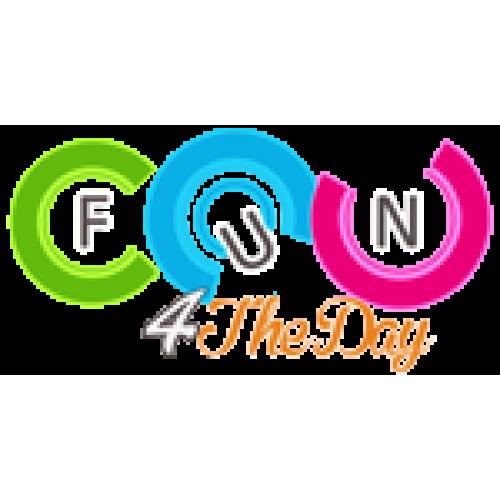Fun4TheDay