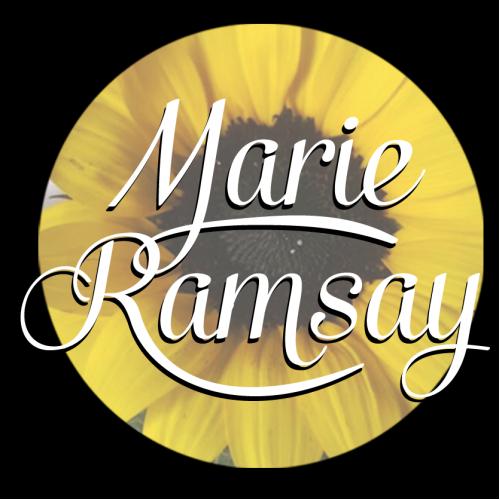 Marie Ramsay