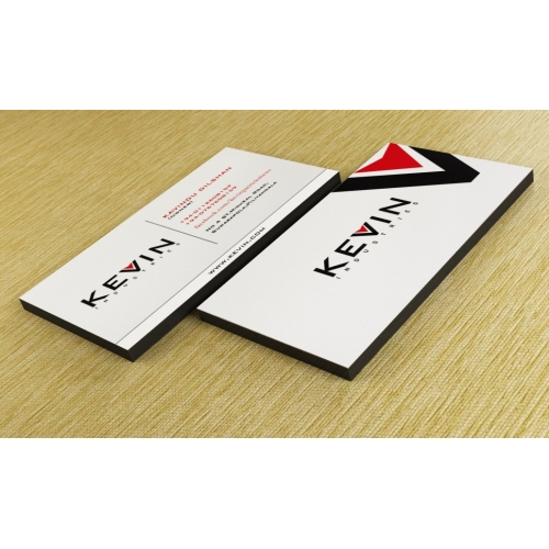 i will design your business card for 10$